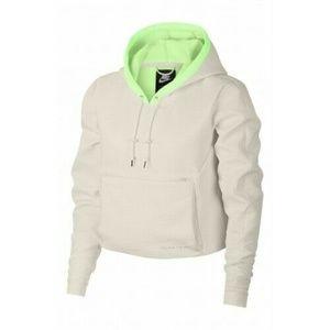 Nike Sportswear NSW Tech Pack Packable Hoodie XXL